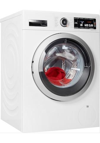 BOSCH Waschmaschine »WAX32M00«, 8, WAX32M00 kaufen