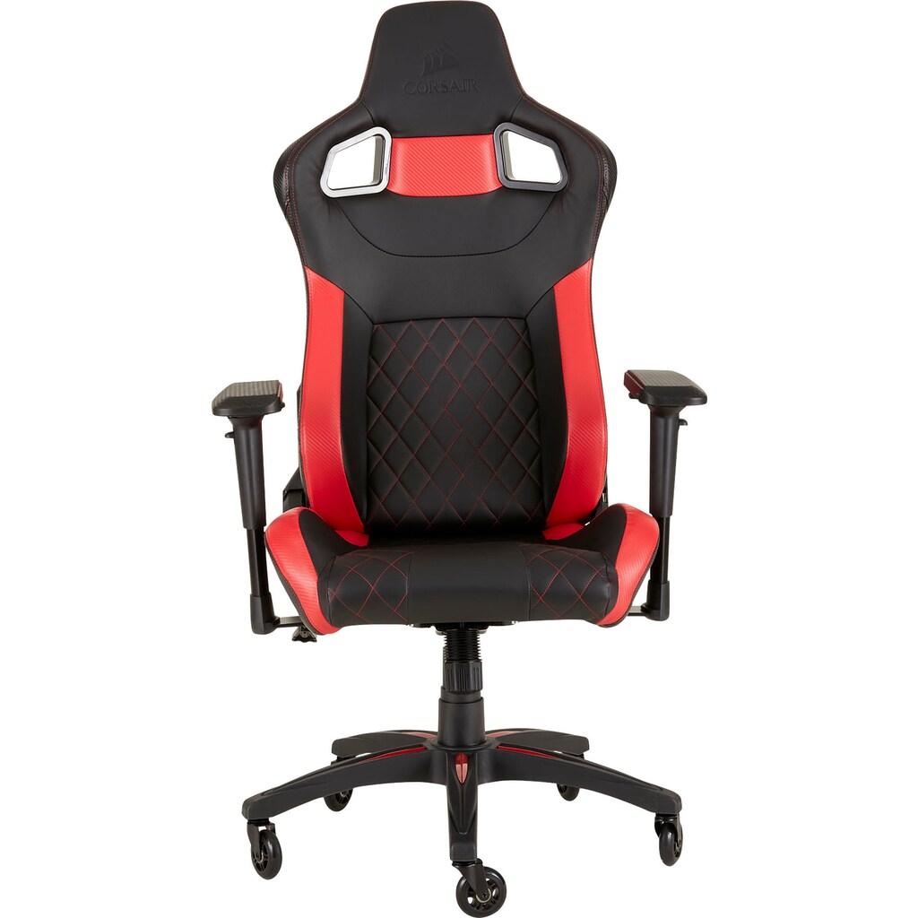 Corsair Gaming-Stuhl »T1 Race 2018 T1 Race 2018 Gaming Chair«