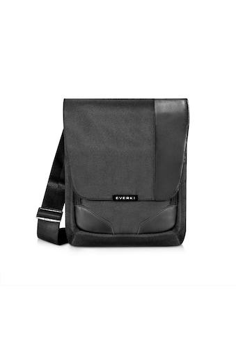 Everki Tablet-Tasche kaufen