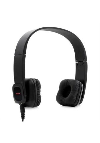 Auna Bluetooth - Kopfhörer Akku Freisprechanlage »KUL 03« kaufen