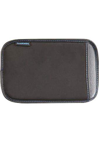 Garmin Tragetasche »Schutzhülle für Navigationssysteme 12,7 cm (5 Zoll) Ziehtasche... kaufen
