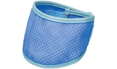 TRIXIE Hunde-Halsband »Kühlbandana«, Kunststoff, in versch. Größen kaufen