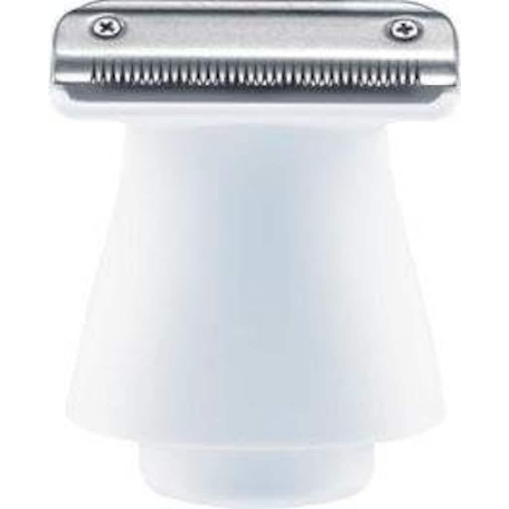 Remington Haar- und Bartschneider »PG4000«, 7 Aufsätze