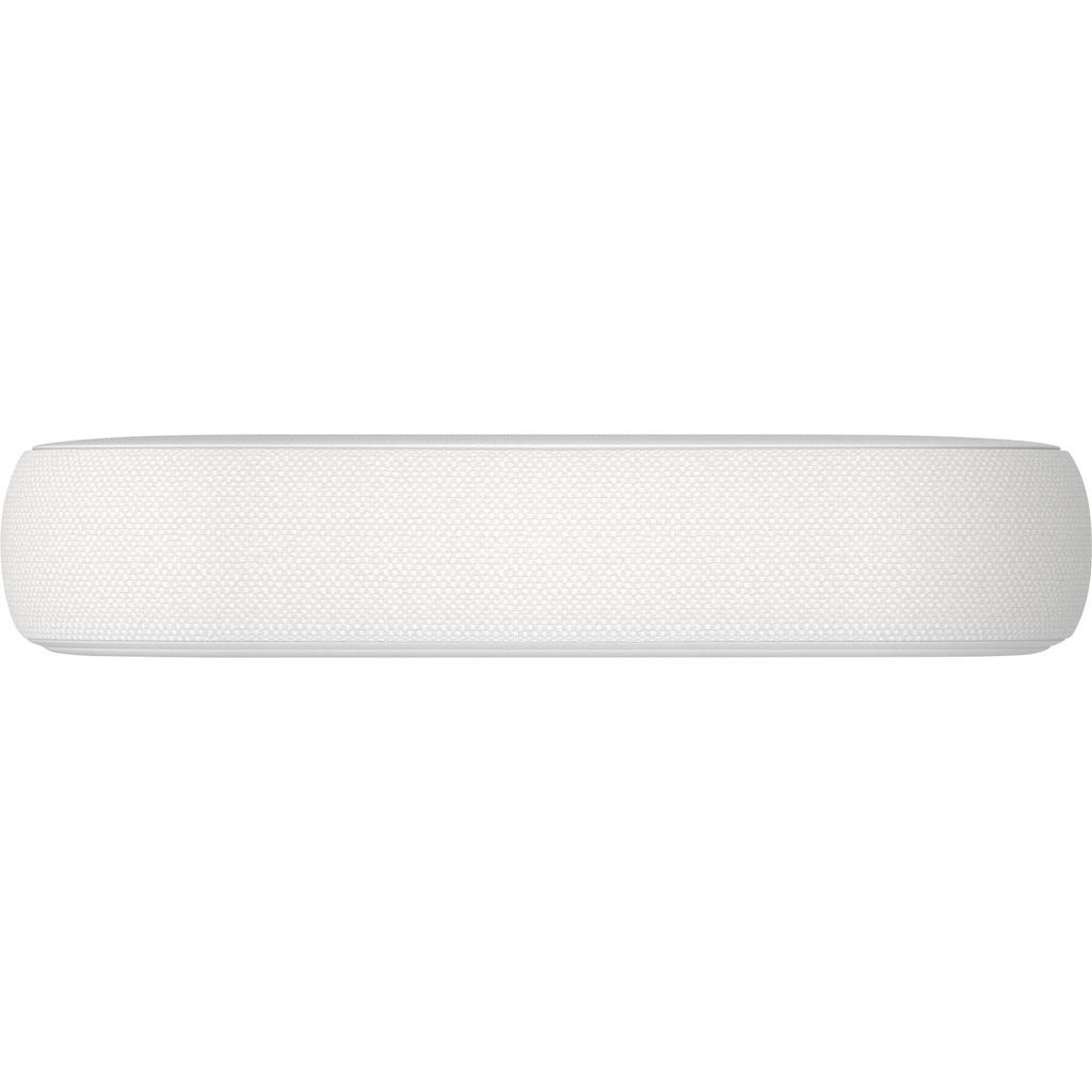 LG Soundbar »DQP5W«