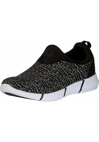 Ballop Sneaker »Treasure« kaufen