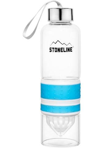 STONELINE Trinkflasche kaufen