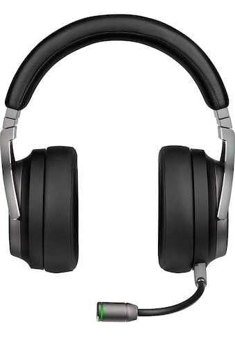 Corsair PC - Headset kaufen