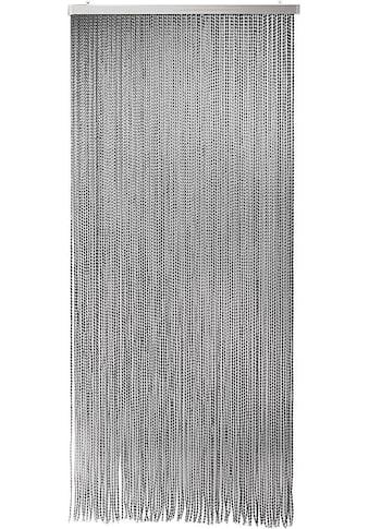 Home affaire Türvorhang »Bonbon«, aus Polyester, 94 Stränge kaufen
