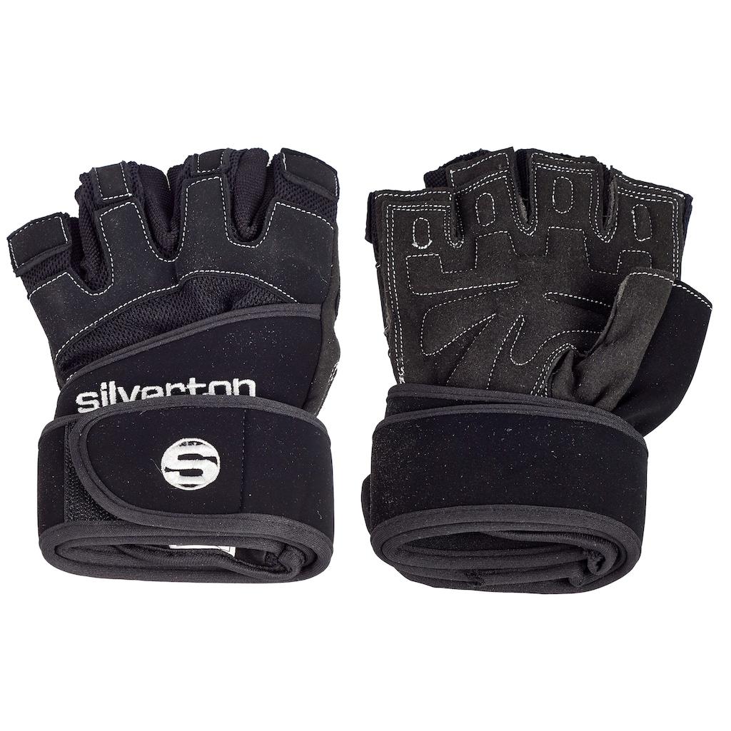 Silverton Trainingshandschuhe »Power Plus«
