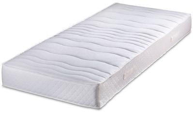 Murmelland Komfortschaummatratze »ML20 fest«, 20 cm cm hoch, Raumgewicht: 32 kg/m³, (1... kaufen