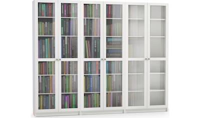 """Home affaire Bücherwand """"Anette2"""" kaufen"""