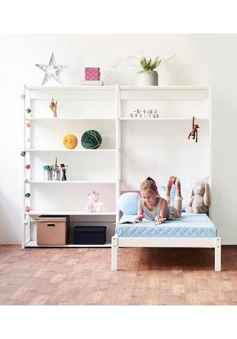 Hoppekids Jugendzimmer - Set »Skagen« (Set, 16 - tlg) kaufen
