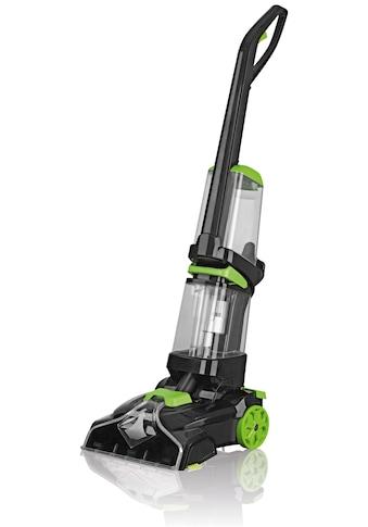 CLEANmaxx Teppichreinigungsgerät »Teppichreiniger Professional«, inkl. 500 ml... kaufen