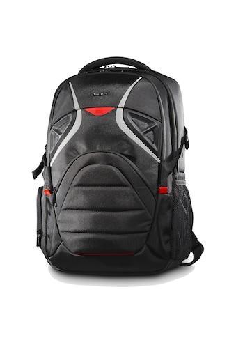 """TARGUS STRIKE 17,3"""" Gaming-Rucksack »26-L-Notebook Rucksack« kaufen"""