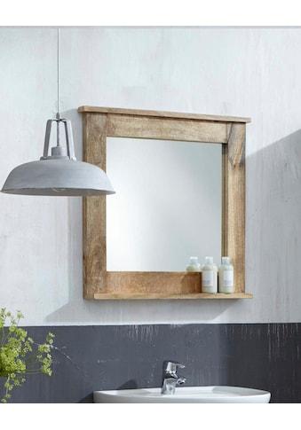 SIT Spiegel »Frigo« kaufen
