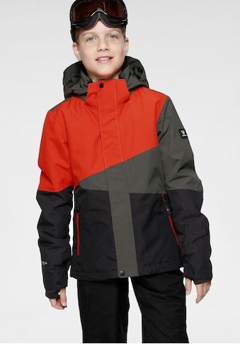 Brunotti Skijacke »IDAHO« kaufen