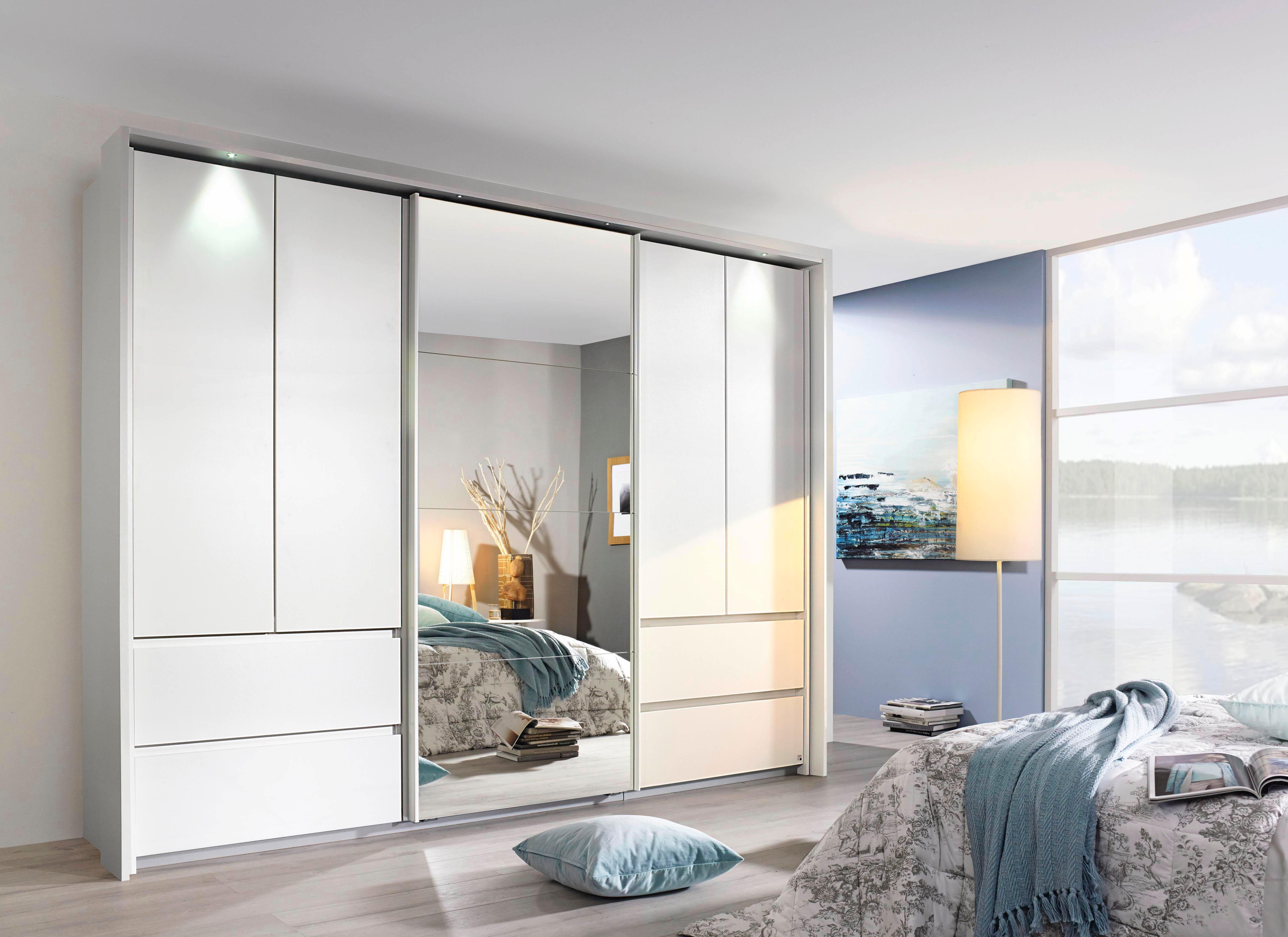 Wandspiegel schlafzimmer wandtatoo schlafzimmer italienische designer schlafsofas tapeten blau - Italienische designer wandspiegel ...