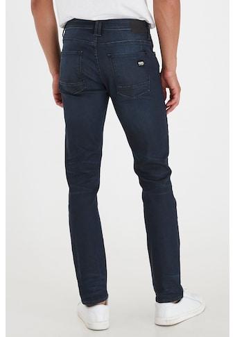 Blend Slim-fit-Jeans »Twister Coated« kaufen