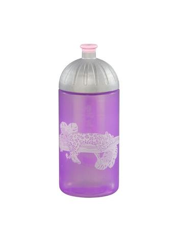 Step by Step Trinkflasche »Fassungsvermögen 0,5 l« kaufen