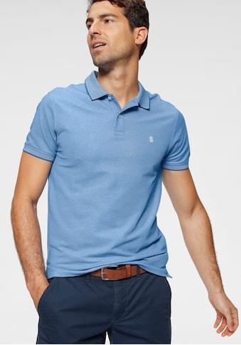 IZOD Poloshirt kaufen