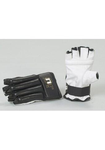 Ju-Sports Sandsackhandschuhe »Cut L« kaufen