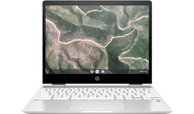 HP Chromebook »x360 12b-ca0238ng«, ( ) kaufen