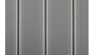 Wismar Kassettenmarkise »Classic S-Compact«, Breite: 300 cm, Ausfall: 250 cm kaufen