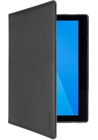 Gecko Covers Tablettasche »Easy - click Cover 10 Zoll für Lenovo Tab4« kaufen