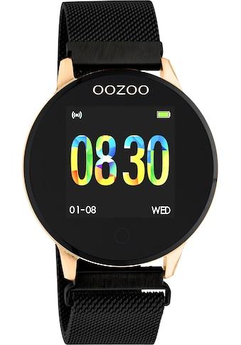 OOZOO Smartwatch »Q00118« (, UCos kaufen