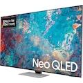 "Samsung QLED-Fernseher »GQ85QN85AAT«, 214 cm/85 "", 4K Ultra HD, Smart-TV"