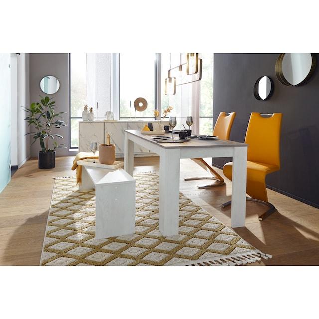 Guido Maria Kretschmer Home&Living Dekoobjekt »Ananas«