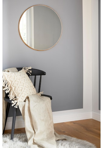 andas Wandspiegel »Acorus natur« kaufen