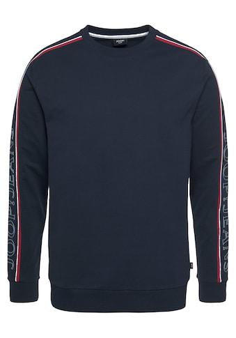 Joop Jeans Sweatshirt »JJJ-49Sherlock« kaufen