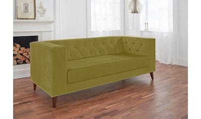 Alte Gerberei 2 - Sitzer »Evelin« kaufen
