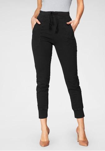 Please Jeans Jogger Pants »P 51G« kaufen