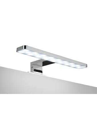 ADOB LED - Aufsatzleuchte »Spiegelleuchte«, 28 cm kaufen