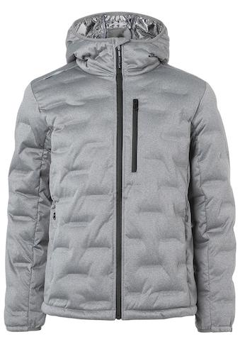 KÜBLER Jacke Winter Steppjacke kaufen