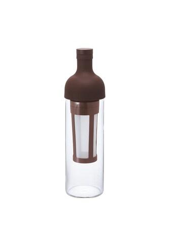 "Hario Kaffeebereiter »""Filter in Coffee Bottle""« kaufen"