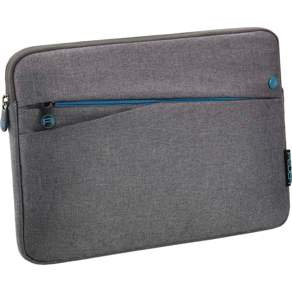 PEDEA Tablettasche »Fashion 25,7cm (10,1)«
