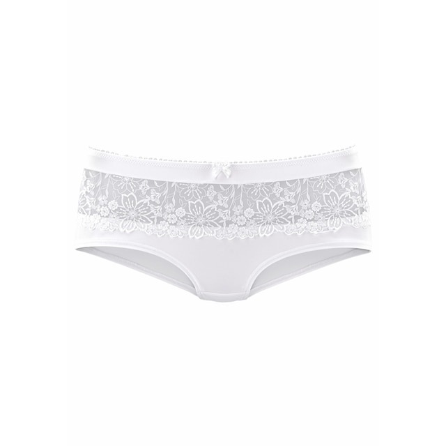 s.Oliver Bodywear Panty