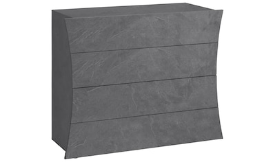 Tecnos Kommode »Arco«, Breite 90 cm kaufen