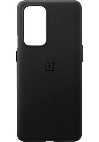OnePlus Smartphone-Hülle »9 Sandstone Bumper« kaufen
