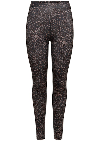 Only Leggings »ONLSPORTY« kaufen