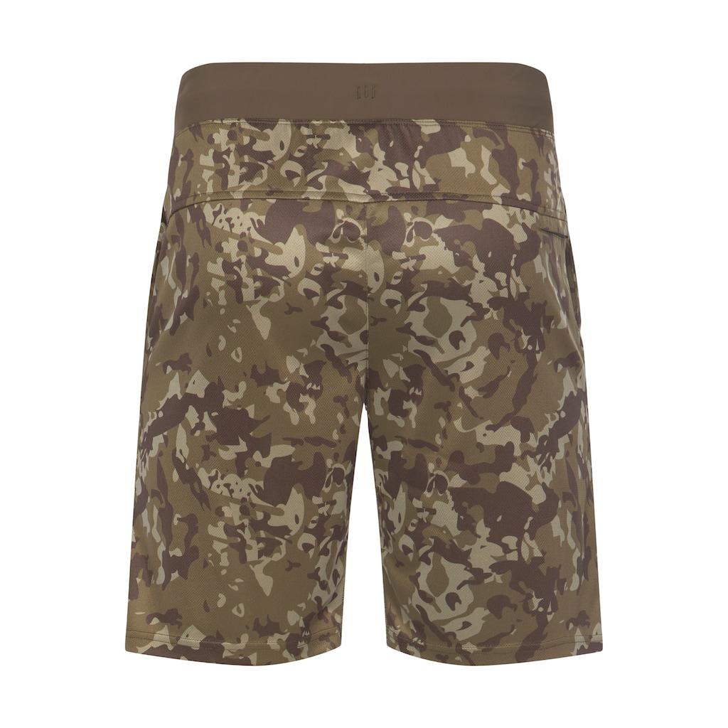 Ocean Sportswear Shorts »Activewear«