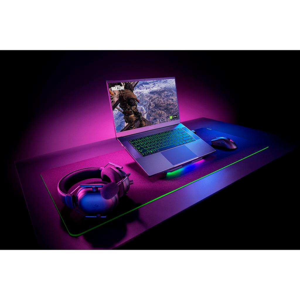RAZER Gaming-Notebook »Blade Base Model RZ09-0369AG22-R3G1«, (512 GB SSD)