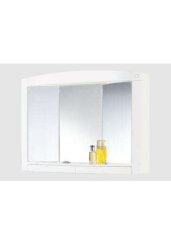 JOKEY Spiegelschrank »Swing«, Breite 76 cm kaufen