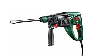 Bosch Powertools Bohrhammer »PBH 3000-2 FRE« kaufen