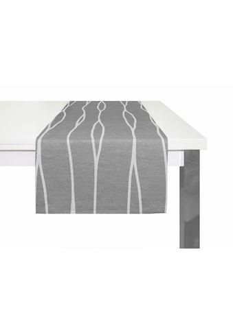 Wirth Tischläufer »DALLAS« kaufen