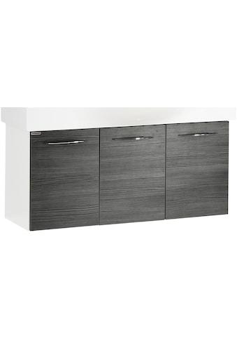 FACKELMANN Waschbeckenunterschrank »Vadea«, Breite 94 cm kaufen