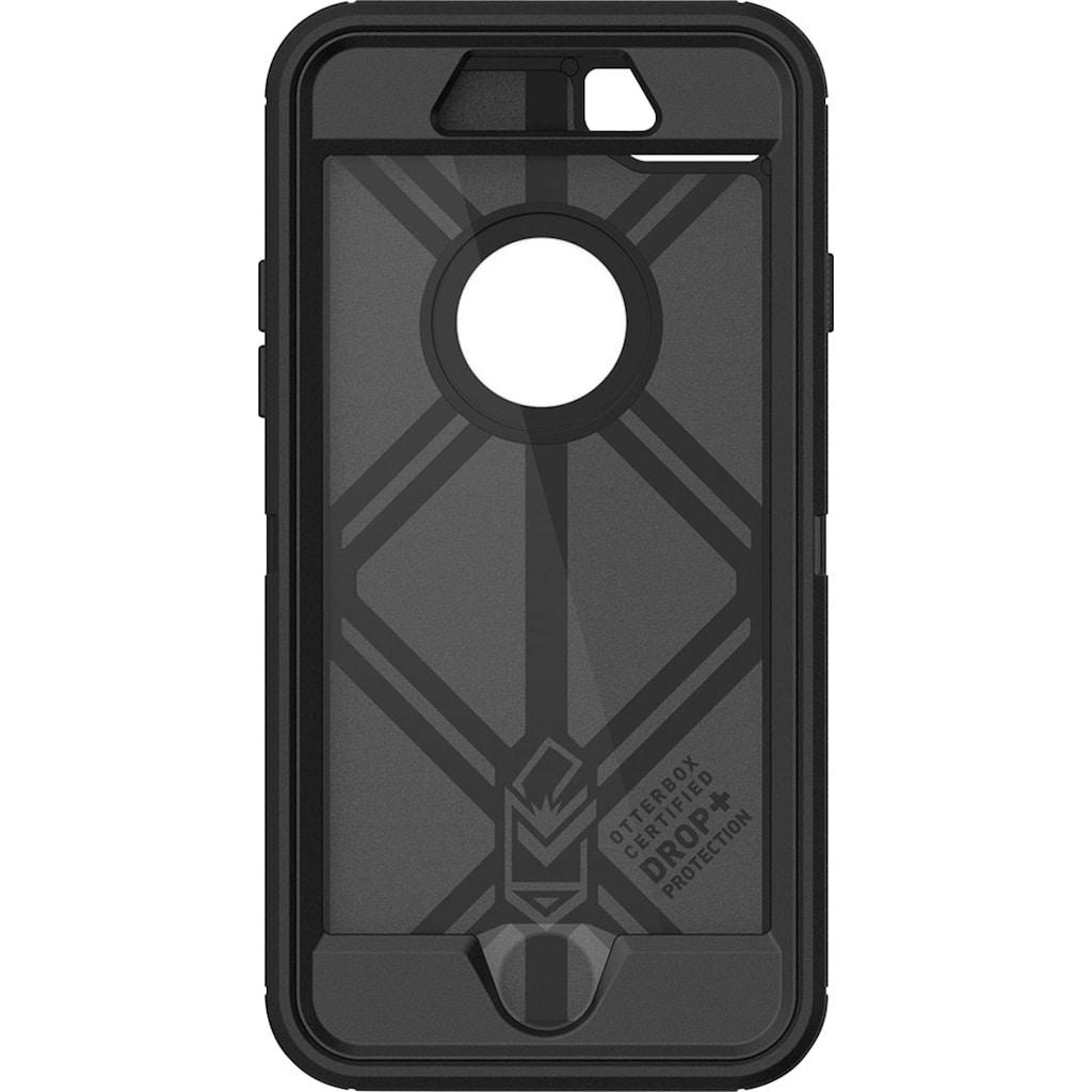 Otterbox Smartphonetasche »Defender Apple iPhone 7/8/SE(2020)«